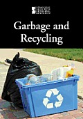 Garbage and Recycling