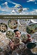 Genetically Modified Food (Global Viewpoints)