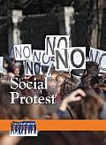 Social Protest (Issues That Concern You)