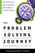 The Problem Solving Journey