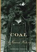 Coal: A Human History
