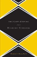 Copy Editing & Headline Handbook
