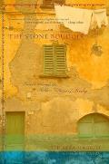 Stone Boudoir Travels Through the Hidden Village of Sicily
