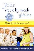 Week By Week Gift Set (incl. Ypwbw 5th)