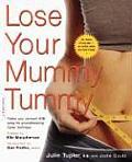 Losing Your Mummy Tummy