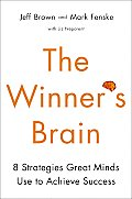 Winners Brain