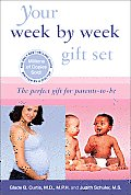 Your Week By Week Gift Set