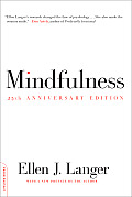 Mindfulness 25th Anniversary Edition