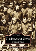 The House of David: Baseball Team