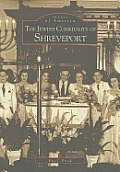 Jewish Community of Shreveport (Img)