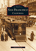 Images of America||||San Francisco, California