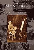 A Monterey Album