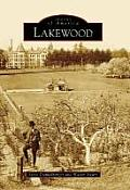 Images of America||||Lakewood
