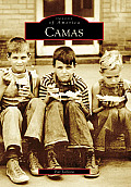 Camas (Images of America)