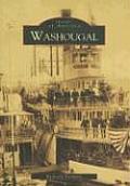 Washougal