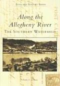 Allegheny River History | RM.