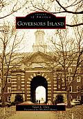 Governors Island Signed Edition