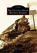 Chicago Great Western Railroad