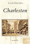 Charleston:
