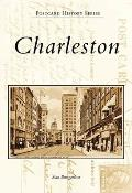Charleston: (Postcard History)