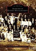 Assyrians of Eastern Massachusetts