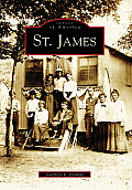 St. James (Images of America)