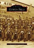 Images of Aviation||||Gowen Field