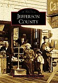 Images of America||||Jefferson County