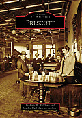 Prescott (Images of America)