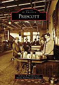 Prescott (Images of America)