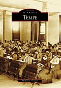 Tempe (Images of America)