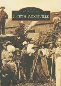 Images of America    North Ridgeville