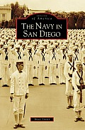 The Navy in San Diego
