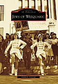 Jews of Weequahic Jews of Weequahic (Images of America)