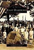 East Hartford (Images of America)