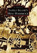 Sapelo Island's Hog Hammock