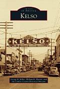 Kelso