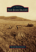 Images of America||||San Juan Island