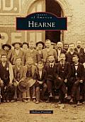 Hearne