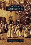 Brookfield
