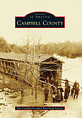 Campbell County