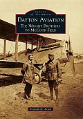 Dayton Aviation