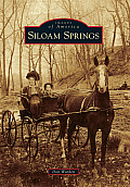 Siloam Springs