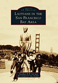 Laotians in the San Francisco Bay Area