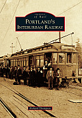 Portlands Interurban Railway