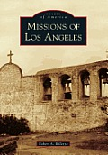 Missions of Los Angeles