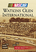 NASCAR Library Collection||||Watkins Glen International (NASCAR Library Collection)