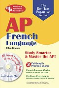 Ap French Language Exam