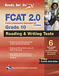 FCAT 2.0 Grade 10 Reading & Writing Tests