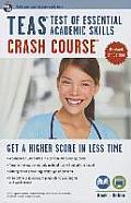 TEAS Crash Course: Test of Essential Academic Skills